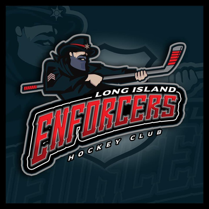 Long Island Enforcers