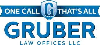 Gruber Law Office
