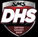 Dayton Hockey Shop