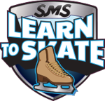 SMS Learn to Skate