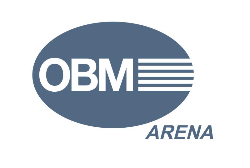 OBM Arena