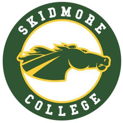 Skidmore College Men's Hockey
