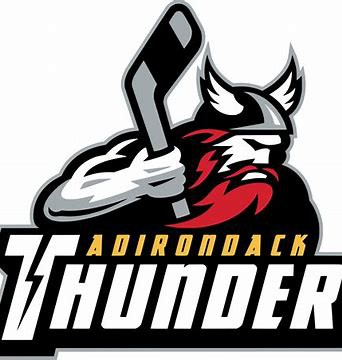 The Adirondack Thunder