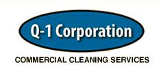 Q-1 Corporation