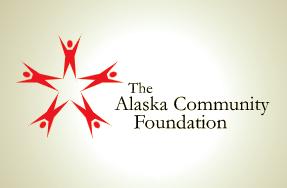 AK Community Fdn., Hilcorp