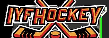 IYF Hockey