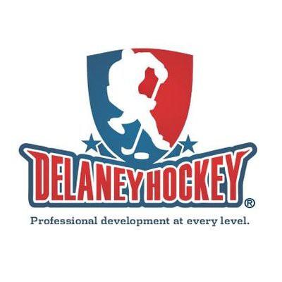 Delaney Hockey
