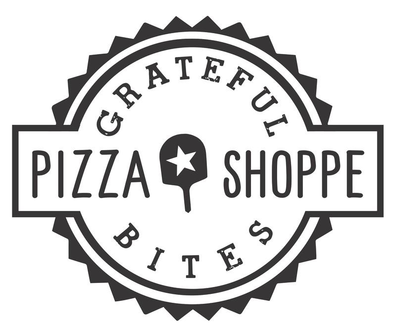 Grateful Bites Pizza Shoppe