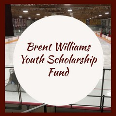 Brent Williams Scholarship