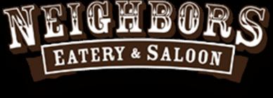 Neighbors Bar & Grill
