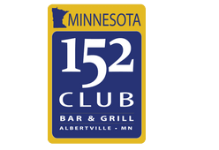 152 Club