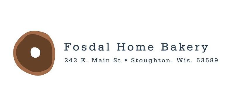 Fosdal Home Bakery
