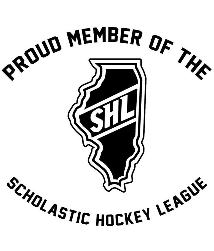 Select logo to visit website
